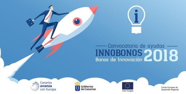 innobonos-2018.jpg.jpg